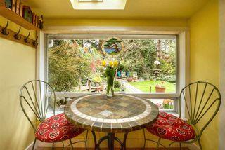 "Photo 7: 1541 ENDERBY Avenue in Delta: Beach Grove House for sale in ""BEACH GROVE"" (Tsawwassen)  : MLS®# R2258925"