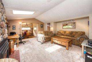 "Photo 12: 1541 ENDERBY Avenue in Delta: Beach Grove House for sale in ""BEACH GROVE"" (Tsawwassen)  : MLS®# R2258925"
