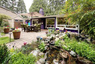 "Photo 3: 1541 ENDERBY Avenue in Delta: Beach Grove House for sale in ""BEACH GROVE"" (Tsawwassen)  : MLS®# R2258925"