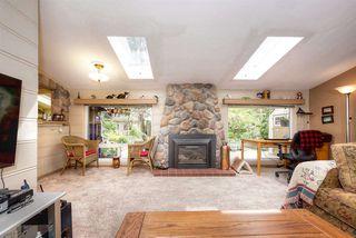 "Photo 14: 1541 ENDERBY Avenue in Delta: Beach Grove House for sale in ""BEACH GROVE"" (Tsawwassen)  : MLS®# R2258925"