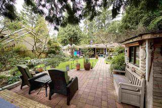"Photo 2: 1541 ENDERBY Avenue in Delta: Beach Grove House for sale in ""BEACH GROVE"" (Tsawwassen)  : MLS®# R2258925"