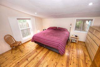 "Photo 17: 1541 ENDERBY Avenue in Delta: Beach Grove House for sale in ""BEACH GROVE"" (Tsawwassen)  : MLS®# R2258925"