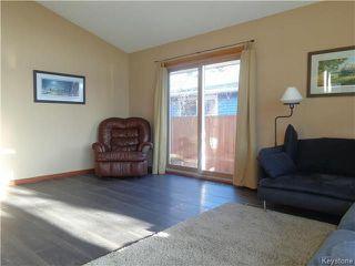 Photo 6: 367 Wallasey Street in Winnipeg: Residential for sale (5F)  : MLS®# 1809224
