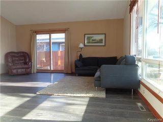 Photo 5: 367 Wallasey Street in Winnipeg: Residential for sale (5F)  : MLS®# 1809224