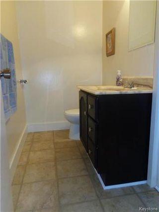 Photo 17: 367 Wallasey Street in Winnipeg: Residential for sale (5F)  : MLS®# 1809224