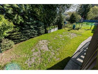 Photo 20: 15663 97 Avenue in Surrey: Guildford House for sale (North Surrey)  : MLS®# R2261045