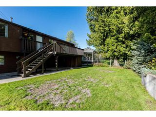 Photo 19: 15663 97 Avenue in Surrey: Guildford House for sale (North Surrey)  : MLS®# R2261045