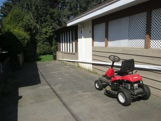 Photo 13: 2295 HOLLY Street in Abbotsford: Abbotsford West House for sale : MLS®# R2261945