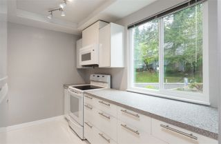 "Photo 6: 30 1240 FALCON Drive in Coquitlam: Upper Eagle Ridge Townhouse for sale in ""FALCON RIDGE"" : MLS®# R2262188"