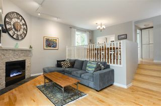 "Photo 18: 30 1240 FALCON Drive in Coquitlam: Upper Eagle Ridge Townhouse for sale in ""FALCON RIDGE"" : MLS®# R2262188"