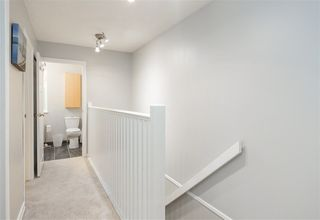 "Photo 9: 30 1240 FALCON Drive in Coquitlam: Upper Eagle Ridge Townhouse for sale in ""FALCON RIDGE"" : MLS®# R2262188"