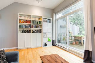 "Photo 19: 30 1240 FALCON Drive in Coquitlam: Upper Eagle Ridge Townhouse for sale in ""FALCON RIDGE"" : MLS®# R2262188"