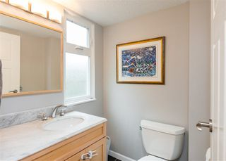 "Photo 14: 30 1240 FALCON Drive in Coquitlam: Upper Eagle Ridge Townhouse for sale in ""FALCON RIDGE"" : MLS®# R2262188"