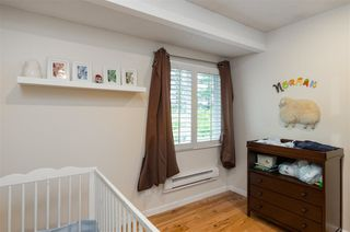 "Photo 12: 30 1240 FALCON Drive in Coquitlam: Upper Eagle Ridge Townhouse for sale in ""FALCON RIDGE"" : MLS®# R2262188"