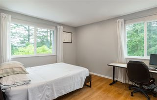 "Photo 11: 30 1240 FALCON Drive in Coquitlam: Upper Eagle Ridge Townhouse for sale in ""FALCON RIDGE"" : MLS®# R2262188"