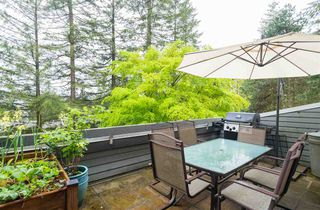 "Photo 15: 30 1240 FALCON Drive in Coquitlam: Upper Eagle Ridge Townhouse for sale in ""FALCON RIDGE"" : MLS®# R2262188"