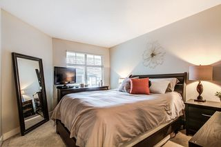 "Photo 7: 427 12248 224 Street in Maple Ridge: East Central Condo for sale in ""URBANO"" : MLS®# R2262541"