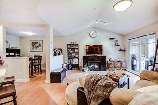 "Photo 5: 427 12248 224 Street in Maple Ridge: East Central Condo for sale in ""URBANO"" : MLS®# R2262541"
