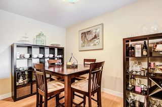 "Photo 6: 427 12248 224 Street in Maple Ridge: East Central Condo for sale in ""URBANO"" : MLS®# R2262541"