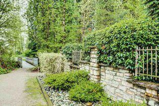 "Photo 12: 427 12248 224 Street in Maple Ridge: East Central Condo for sale in ""URBANO"" : MLS®# R2262541"