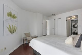 """Photo 15: 404 1633 W 8TH Avenue in Vancouver: Fairview VW Condo for sale in """"FIRCREST GARDENS"""" (Vancouver West)  : MLS®# R2265992"""