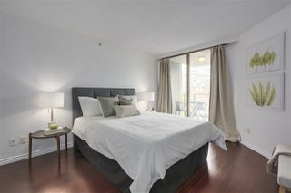 """Photo 13: 404 1633 W 8TH Avenue in Vancouver: Fairview VW Condo for sale in """"FIRCREST GARDENS"""" (Vancouver West)  : MLS®# R2265992"""