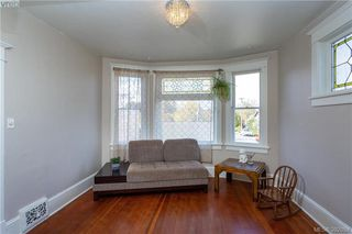 Photo 7: 1293 Denman Street in VICTORIA: Vi Fernwood Single Family Detached for sale (Victoria)  : MLS®# 392059
