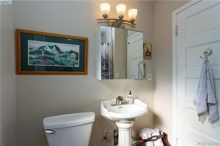 Photo 14: 1293 Denman St in VICTORIA: Vi Fernwood House for sale (Victoria)  : MLS®# 788128