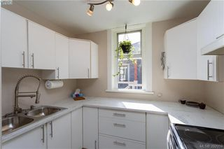 Photo 12: 1293 Denman Street in VICTORIA: Vi Fernwood Single Family Detached for sale (Victoria)  : MLS®# 392059