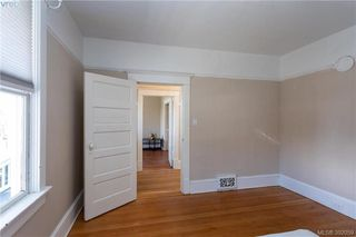 Photo 5: 1293 Denman Street in VICTORIA: Vi Fernwood Single Family Detached for sale (Victoria)  : MLS®# 392059
