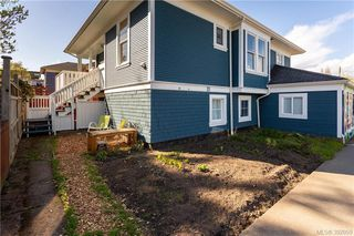 Photo 16: 1293 Denman Street in VICTORIA: Vi Fernwood Single Family Detached for sale (Victoria)  : MLS®# 392059