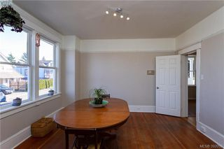 Photo 9: 1293 Denman Street in VICTORIA: Vi Fernwood Single Family Detached for sale (Victoria)  : MLS®# 392059