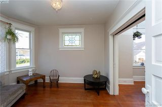 Photo 6: 1293 Denman St in VICTORIA: Vi Fernwood House for sale (Victoria)  : MLS®# 788128