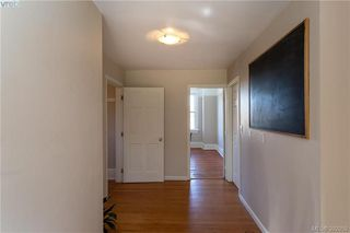 Photo 13: 1293 Denman Street in VICTORIA: Vi Fernwood Single Family Detached for sale (Victoria)  : MLS®# 392059
