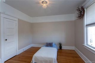 Photo 4: 1293 Denman St in VICTORIA: Vi Fernwood House for sale (Victoria)  : MLS®# 788128