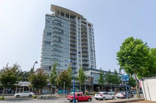 "Photo 18: 407 1473 JOHNSTON Road: White Rock Condo for sale in ""MIRAMAR VILLAGE Tower B"" (South Surrey White Rock)  : MLS®# R2273792"