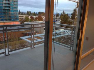 "Photo 11: 407 1473 JOHNSTON Road: White Rock Condo for sale in ""MIRAMAR VILLAGE Tower B"" (South Surrey White Rock)  : MLS®# R2273792"