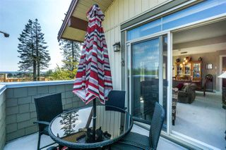 Photo 18: 403 6500 194 Street in Surrey: Clayton Condo for sale (Cloverdale)  : MLS®# R2275712