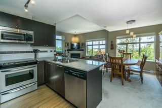 Photo 3: 403 6500 194 Street in Surrey: Clayton Condo for sale (Cloverdale)  : MLS®# R2275712