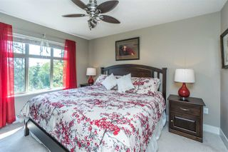 Photo 15: 403 6500 194 Street in Surrey: Clayton Condo for sale (Cloverdale)  : MLS®# R2275712