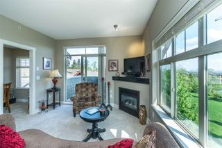Photo 8: 403 6500 194 Street in Surrey: Clayton Condo for sale (Cloverdale)  : MLS®# R2275712
