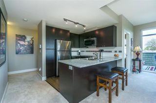 Photo 5: 403 6500 194 Street in Surrey: Clayton Condo for sale (Cloverdale)  : MLS®# R2275712