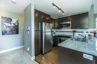 Photo 4: 403 6500 194 Street in Surrey: Clayton Condo for sale (Cloverdale)  : MLS®# R2275712
