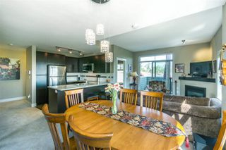 Photo 11: 403 6500 194 Street in Surrey: Clayton Condo for sale (Cloverdale)  : MLS®# R2275712