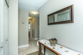 Photo 2: 403 6500 194 Street in Surrey: Clayton Condo for sale (Cloverdale)  : MLS®# R2275712