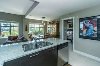 Photo 6: 403 6500 194 Street in Surrey: Clayton Condo for sale (Cloverdale)  : MLS®# R2275712