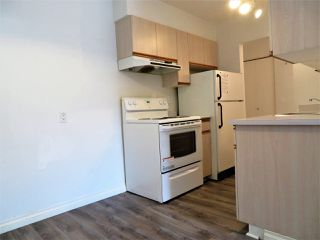 "Photo 7: 305 711 E 6TH Avenue in Vancouver: Mount Pleasant VE Condo for sale in ""PICASSO"" (Vancouver East)  : MLS®# R2278465"