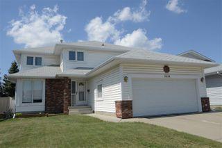 Main Photo: 15236 63 Street in Edmonton: Zone 02 House for sale : MLS®# E4120783