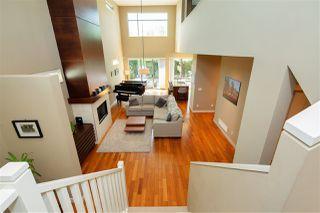"Photo 8: 23 2603 162 Street in Surrey: Grandview Surrey Townhouse for sale in ""Vinterra"" (South Surrey White Rock)  : MLS®# R2298486"
