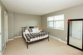 "Photo 10: 23 2603 162 Street in Surrey: Grandview Surrey Townhouse for sale in ""Vinterra"" (South Surrey White Rock)  : MLS®# R2298486"